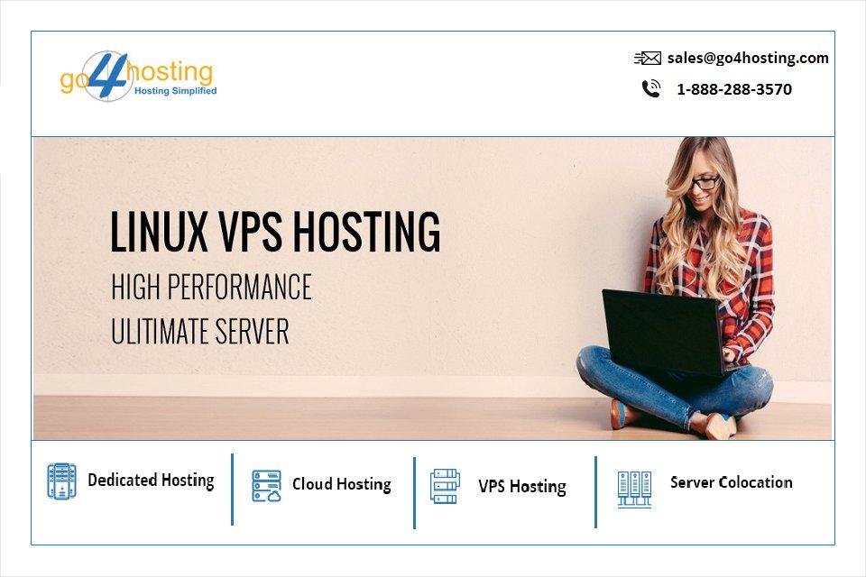 Looking linux desktop