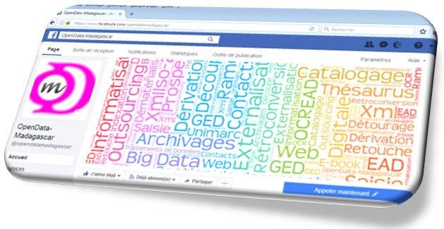 @opendatamada sur facebook   https://www. facebook.com/opendatamadaga scar &nbsp; …  #externalisation #indexation #BPO<br>http://pic.twitter.com/jeJKfLMS76