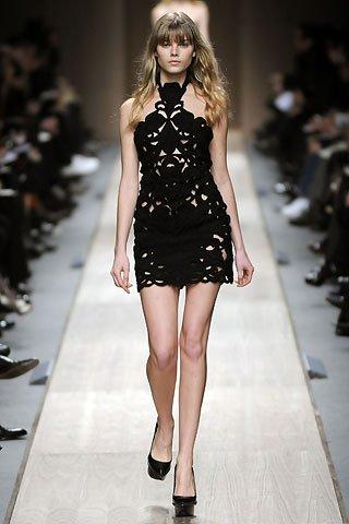 Happy Birthday to fashion designer Stella McCartney