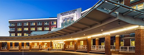 Services morristown