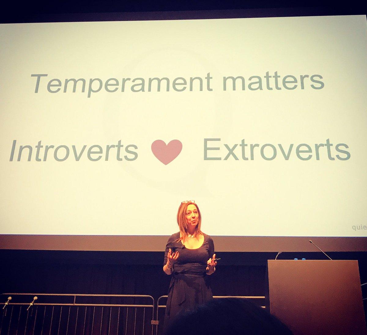 Introvert extrovert song