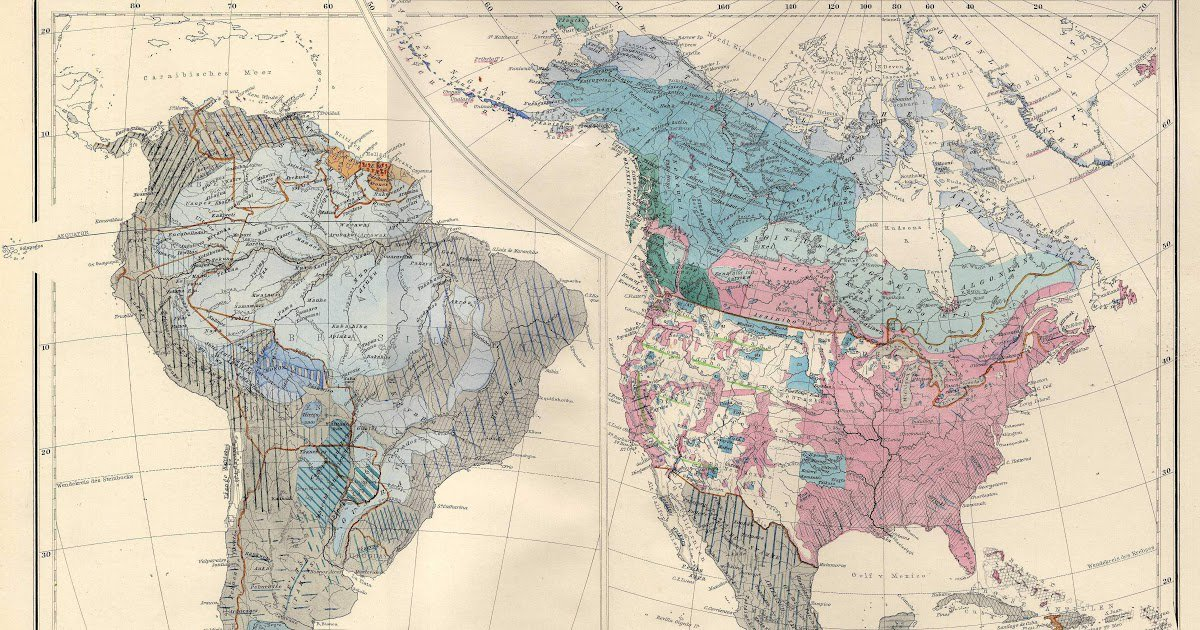 Vivid Maps on Twitter: