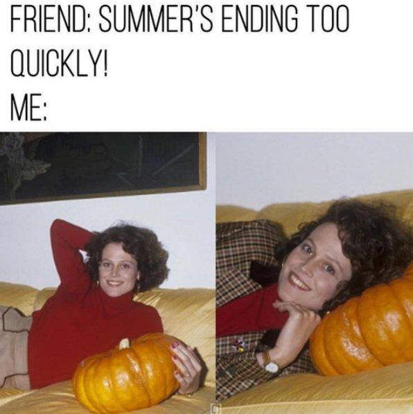 Only 48 days till Halloween! 🎃👻💀 https://t.co/JwihJOuJHb