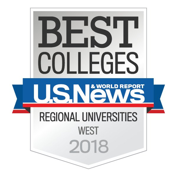us world report college rankings Princeton university, williams college and the university of california, berkeley, are still the united states' best university, best liberal arts college and best public university, respectively, according to the latest edition of us news & world report's closely watched college rankings.