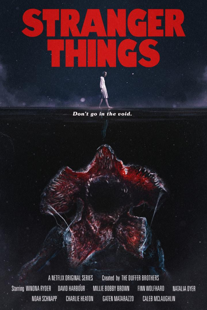 Stranger Things                 - Page 3 DJo7q58XoAA6wuO