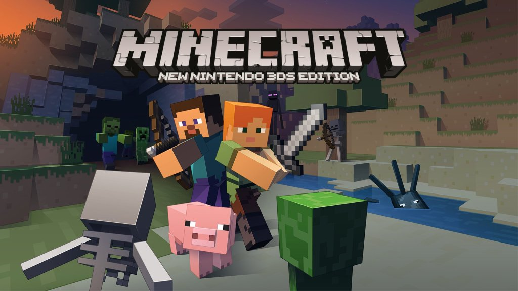 Minecraft download maps