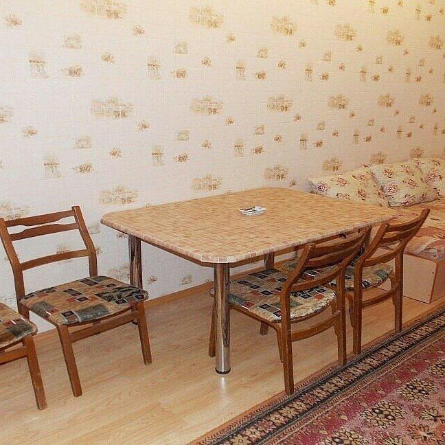 Аренда квартиры абакан на длительный срок