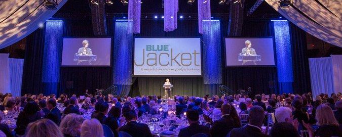 Blue Jacket Inc. (@BlueJacketInc) | Twitter