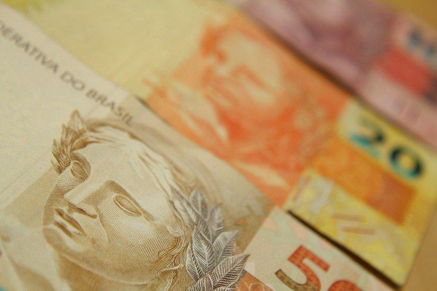 Organização criminosa recebeu R$ 380 milhões em licitações fraudadas https://t.co/j2AAE2v31o