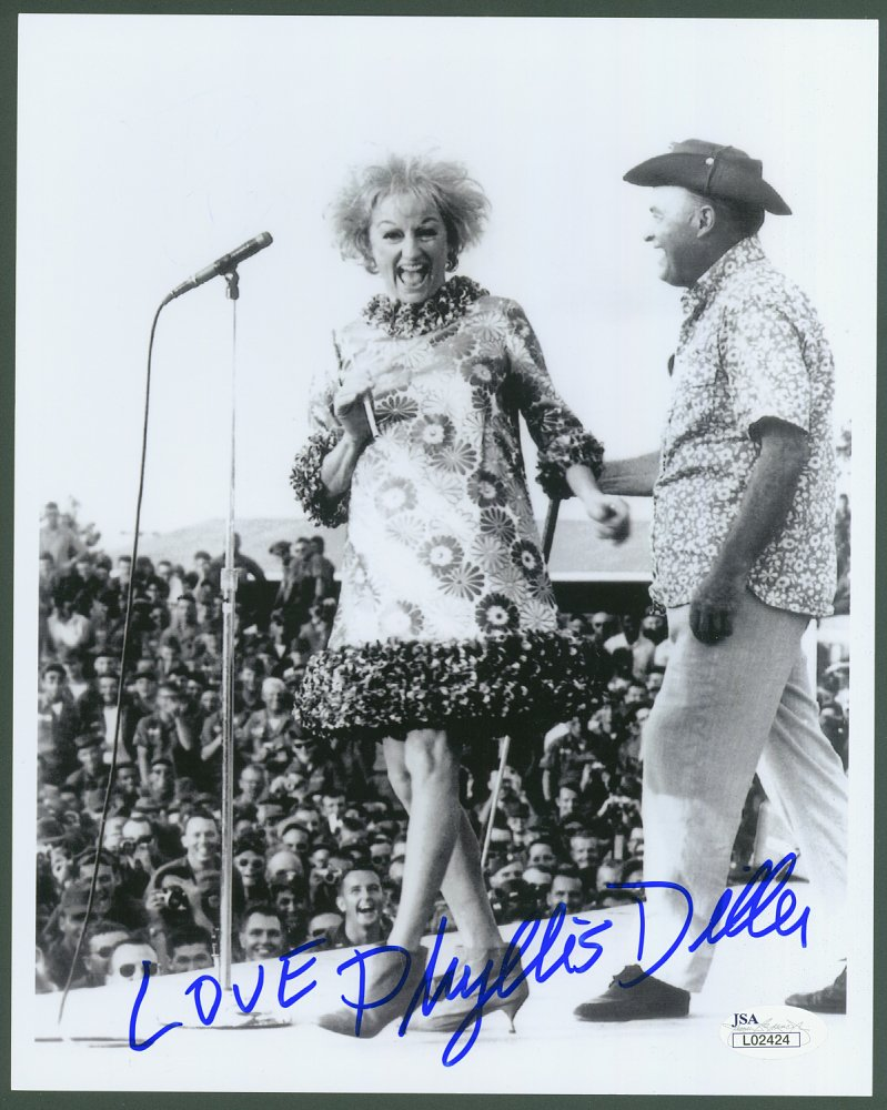 @ebarrett3 @TranscribeSI If you have a second to look through the Phyllis Diller jokes, we'd love to know if you have a favorite! #AskACurator  https://t.co/k1k9vYHR5f