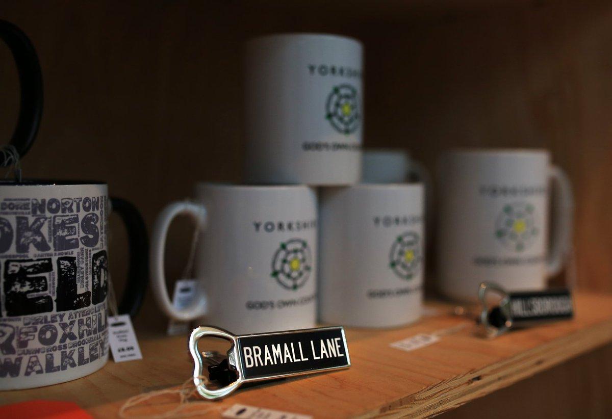 the sheffield mug co sheffieldmugco twitter