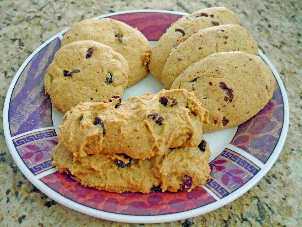 Овсяное печенье рецепт как магазинное