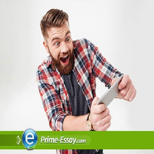 prime essay prime essay twitter more info check out our blog apps gadgets prime essay com blog fantastic mobile apps that will make you smarter pic com afm5l7ujui