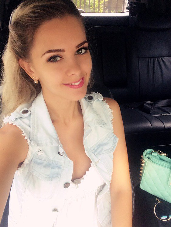 Updates Ukraine Single Women Ukrain