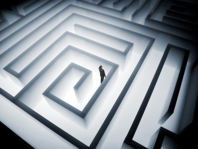 Strategic Beta ETF&#39;s Due Diligence Dilemma -  https:// goo.gl/p3SdRt  &nbsp;   #CurrentAffairs #ETF101 #Indexing #JPIN #SmartBeta #Webcasts<br>http://pic.twitter.com/QkEOeGR32R