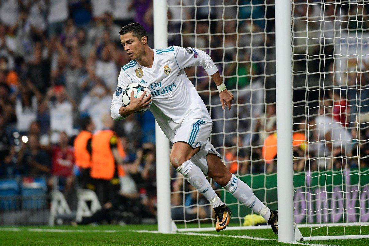 cristiano-ronaldo-gol-92-champions