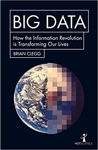 book organisation von software