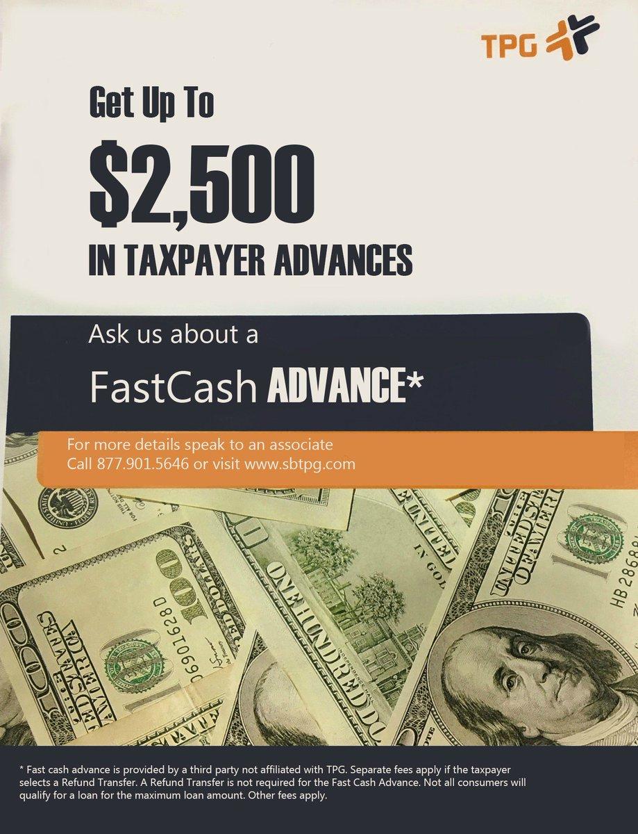 Payday cash advance franchise image 9