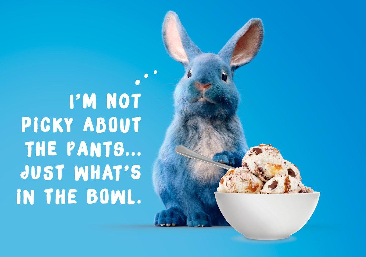 Blue_Bunny (@Blue_Bunny)