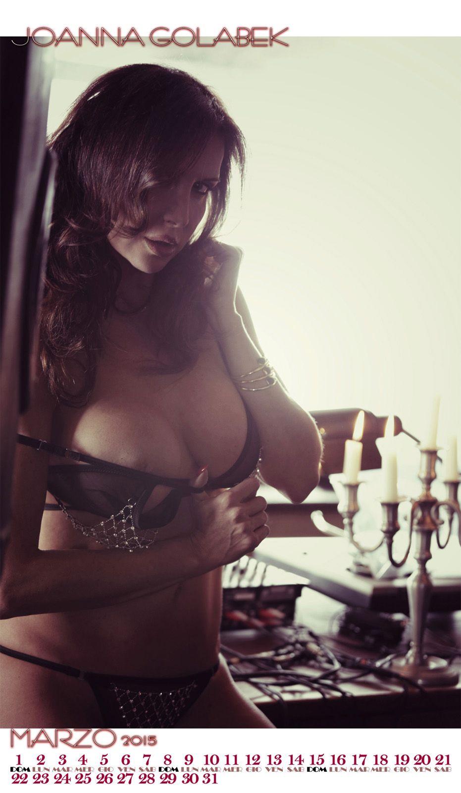 Twitter Joanna Golabek nude (32 photos), Sexy, Fappening, Selfie, legs 2018