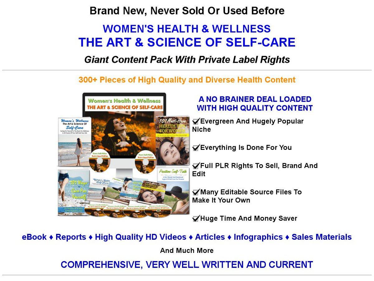 leveraged-resources.com