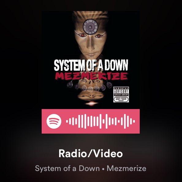Love it icona pop mp3 download