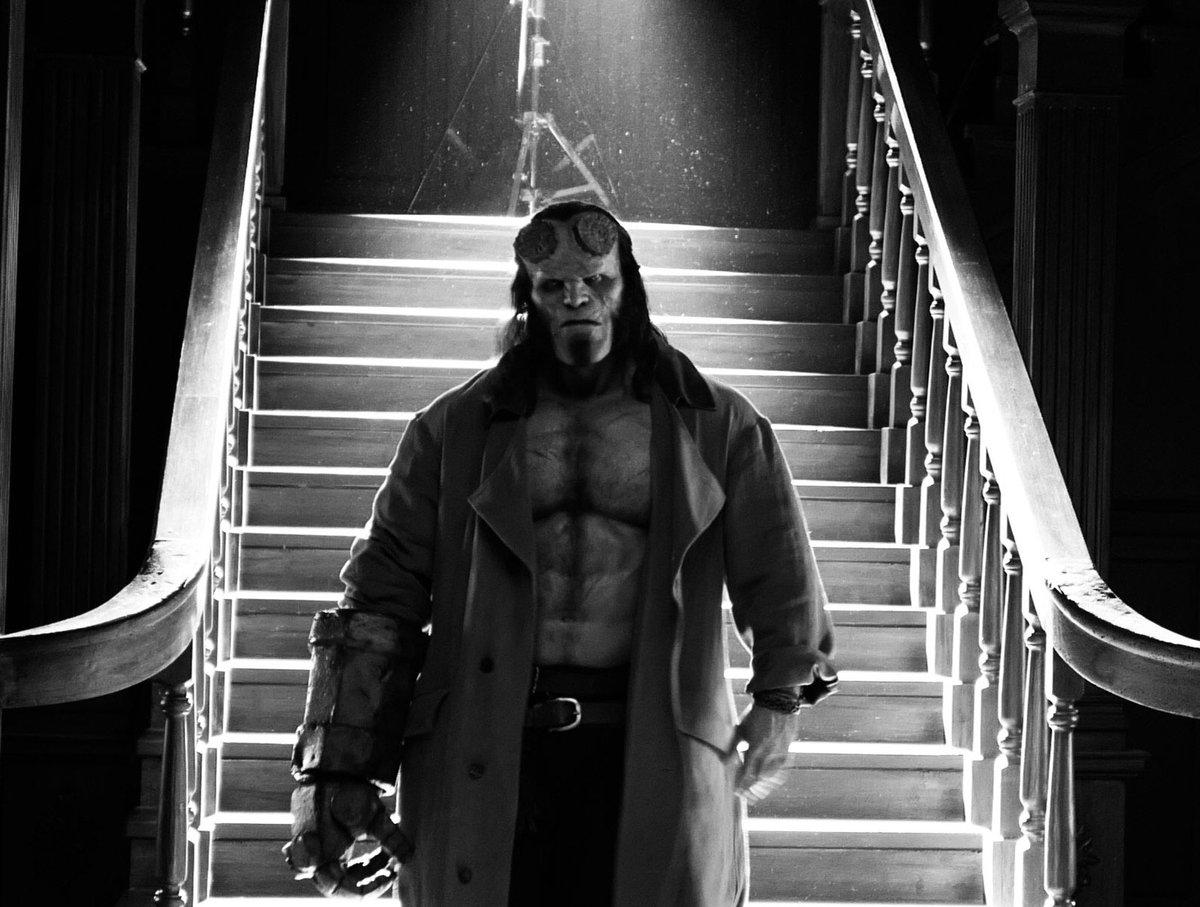 Hellboy Reboot DJoedKiUIAAviAd