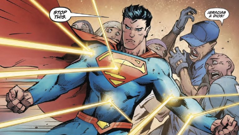 .@graemem: a new pro-immigrant Superman issue is particularly timely https://t.co/EH9Ujq5OoQ https://t.co/3Z1BZZuvrS