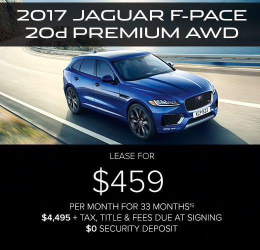Jaguar Xf Awd For Sale: Imperial Motors Jaguar Of Lake Bluff