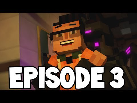 3 episode 2 release
