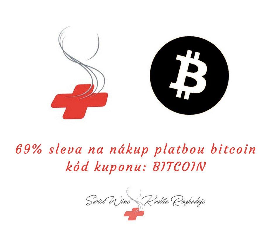 Jak ziskat bitcoins betfair in play betting