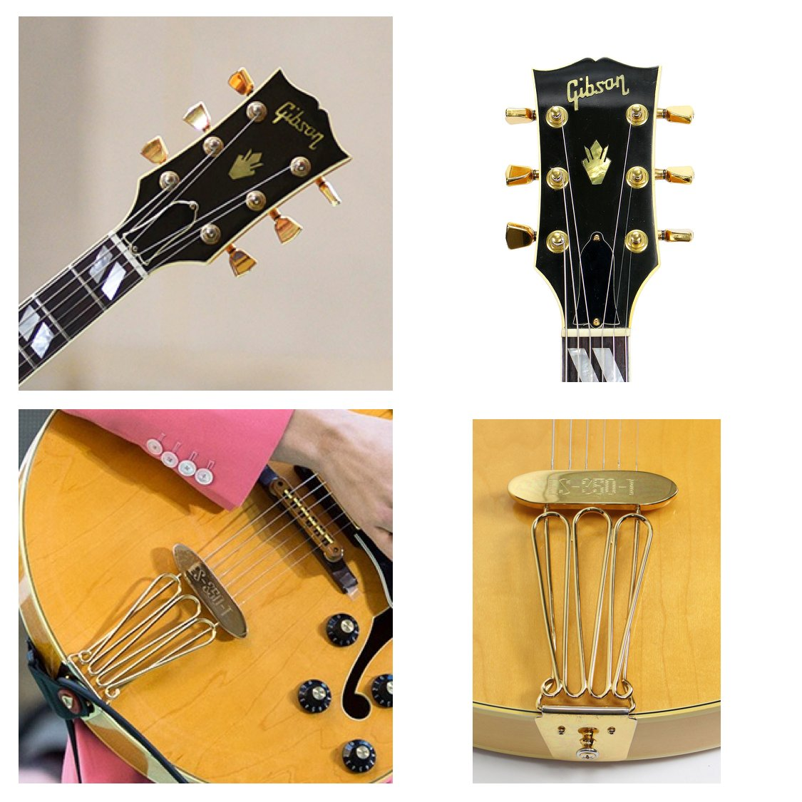 Harry Styles Fashion On Twitter Harry Styles S Guitars Late 70s