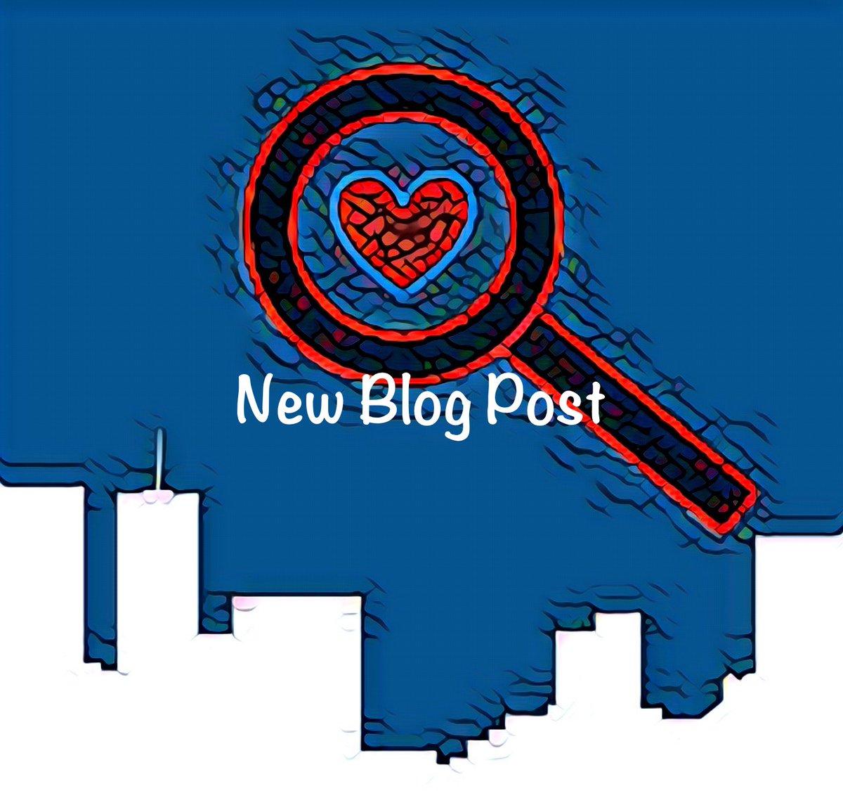 Dating me blog