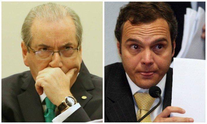 Funaro diz que recebeu R$ 170 milhões em propina com Geddel, Henrique Alves e Eduardo Cunha. https://t.co/Amq9wn5BIw