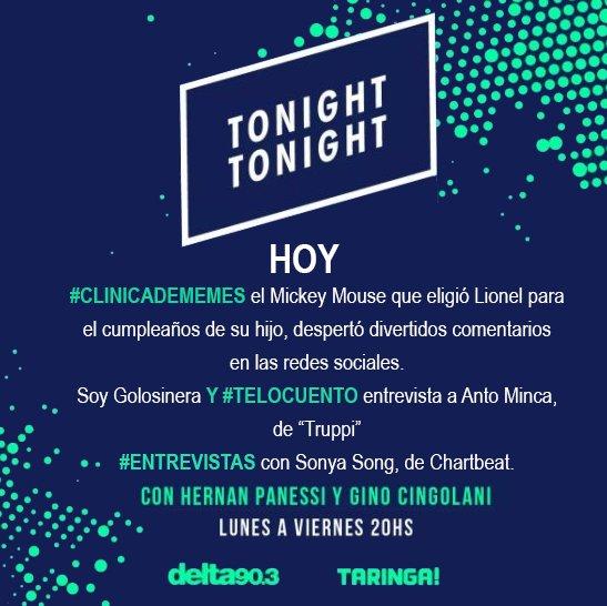 Hoy En Por El Mickey Mouse De Messi Soy Gasolinera Y Y Sonya Song
