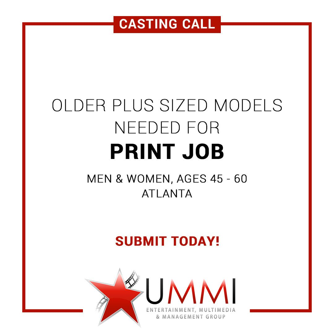 For older models