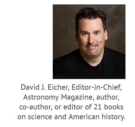 Watch David J. Eicher / @deicherstar on the #FREE online #Science and #SciFi #SpaceSummit  http:// clk.im/SpaceSummit  &nbsp;  <br>http://pic.twitter.com/xTvWeRzyQK