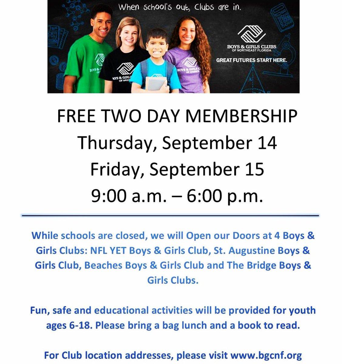 Membership free club penguin