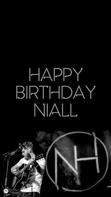 Niall Horan lockscreen pack! HAPPY BIRTHDAY  rt/like if you save/use  -Bri ( )