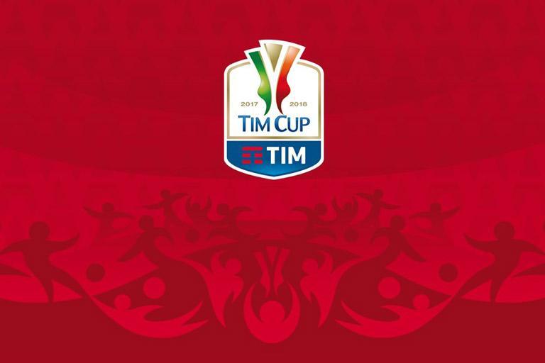 Dates and kick off times have been confirmed for Round 4 of the #CoppaItalia in November:  http://www. legaseriea.it/uploads/defaul t/attachments/comunicati/comunicati_m/7426/files/allegati/7473/45_-__iv_turno_tim_cup_-_orari_e_programmazione_televisiva.pdf &nbsp; …   #TIMCup <br>http://pic.twitter.com/QoKF2fNBPy