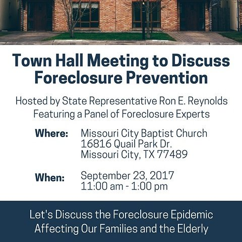 For foreclosure homes to buy
