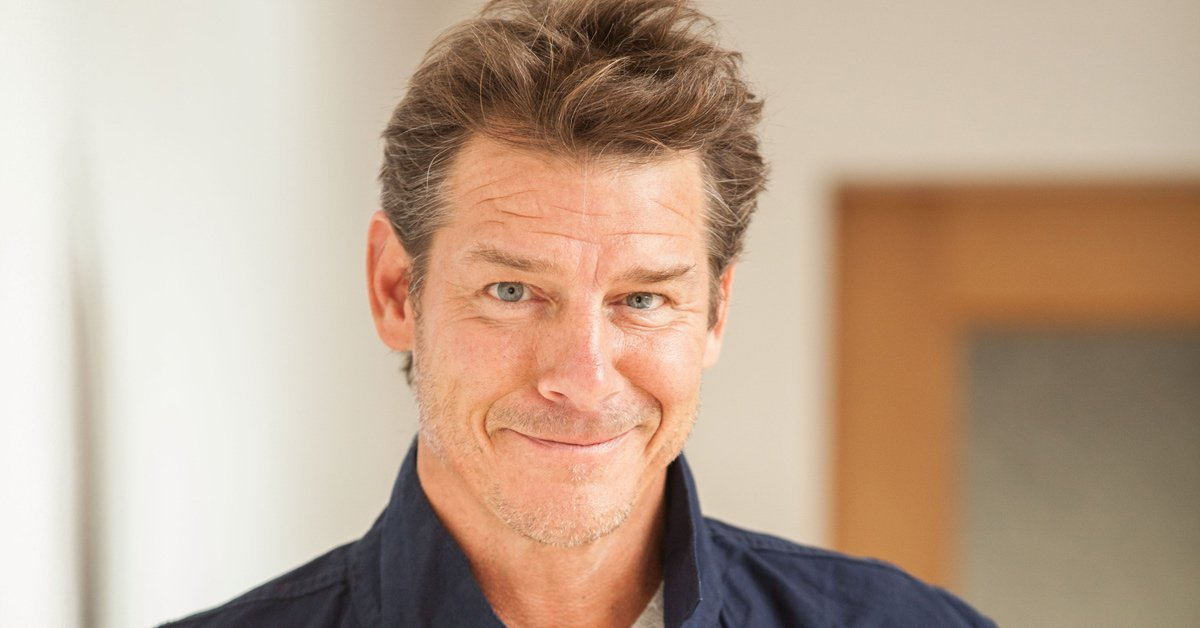 .@typennington, @VernYipDesigns and othe...