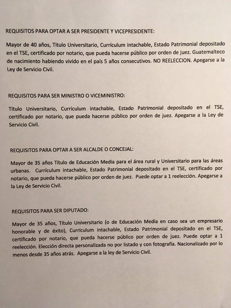Fantástico Hr Hojas De Título De Currículum Ideas - Ejemplo De ...