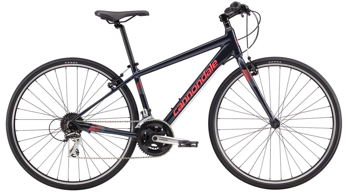 100d836cd4b STOLEN: Cannondale Quick 7 blue & pink bike yesterday at Junction 9 in  #inglewood. #yyc #yycbikes #ramsay #calgary Plz RT. Want back.pic.twitter.com/  ...