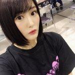 川上礼奈(NMB48)のツイッター