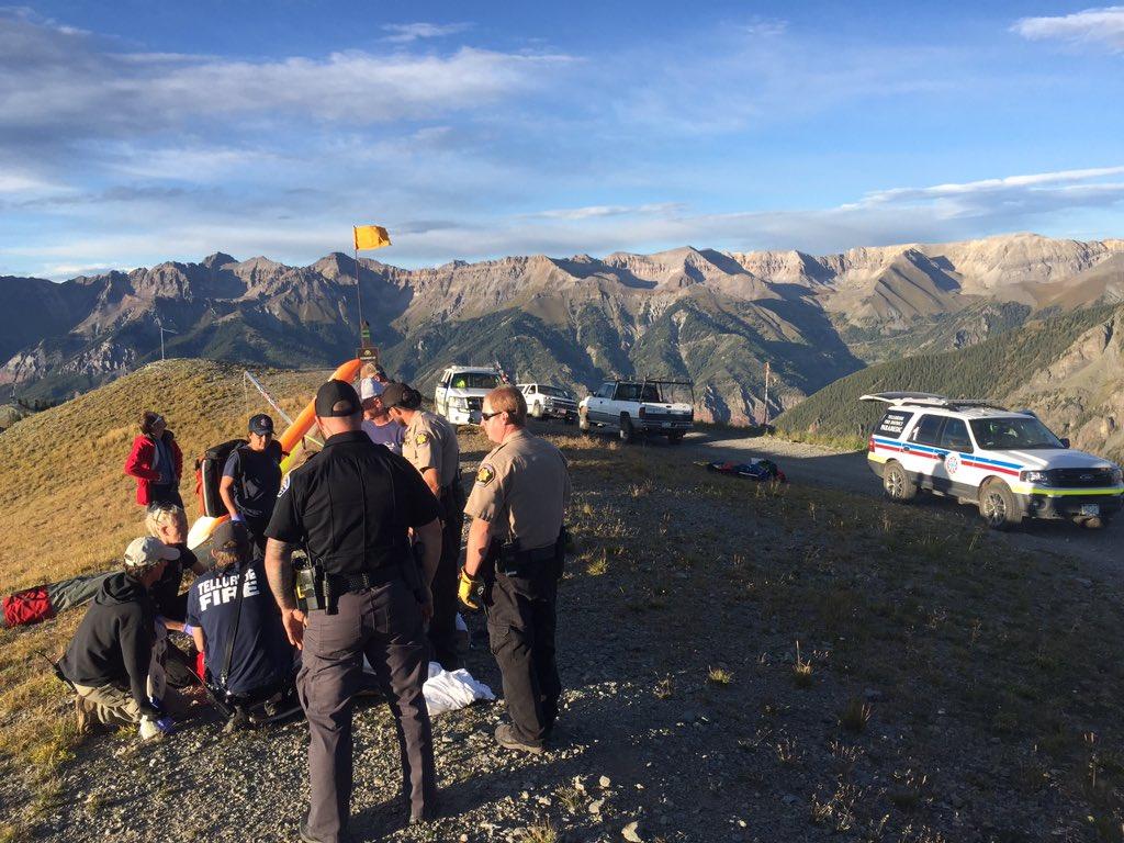 SheriffAlert photo