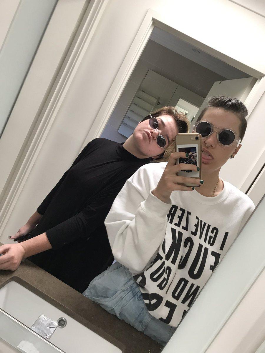 Australian lesbian dating sites