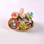 【J-WORLD】9/22(金)から開始の「J-WORLD Collection Ver.Atsus…