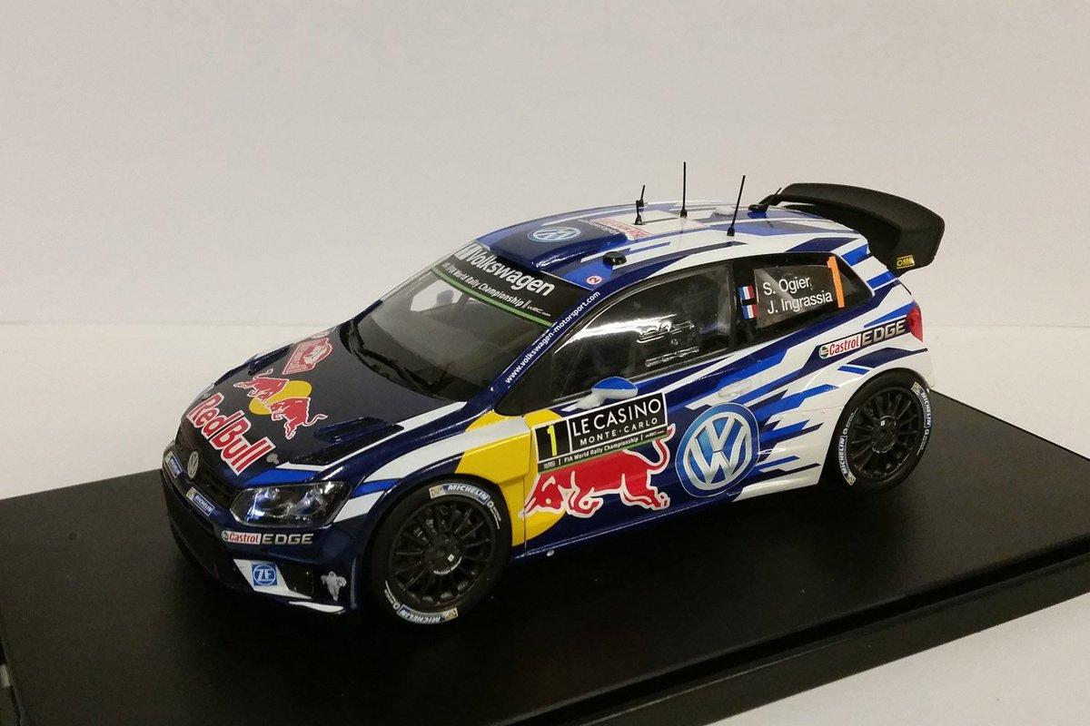 Volkswagen polo 2016 гв