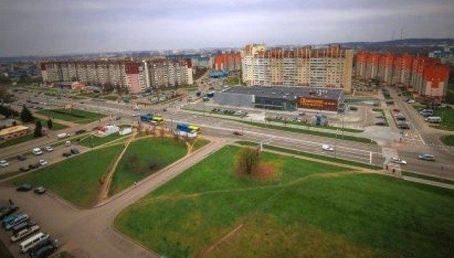 Гостиницы в красносельском районе спб